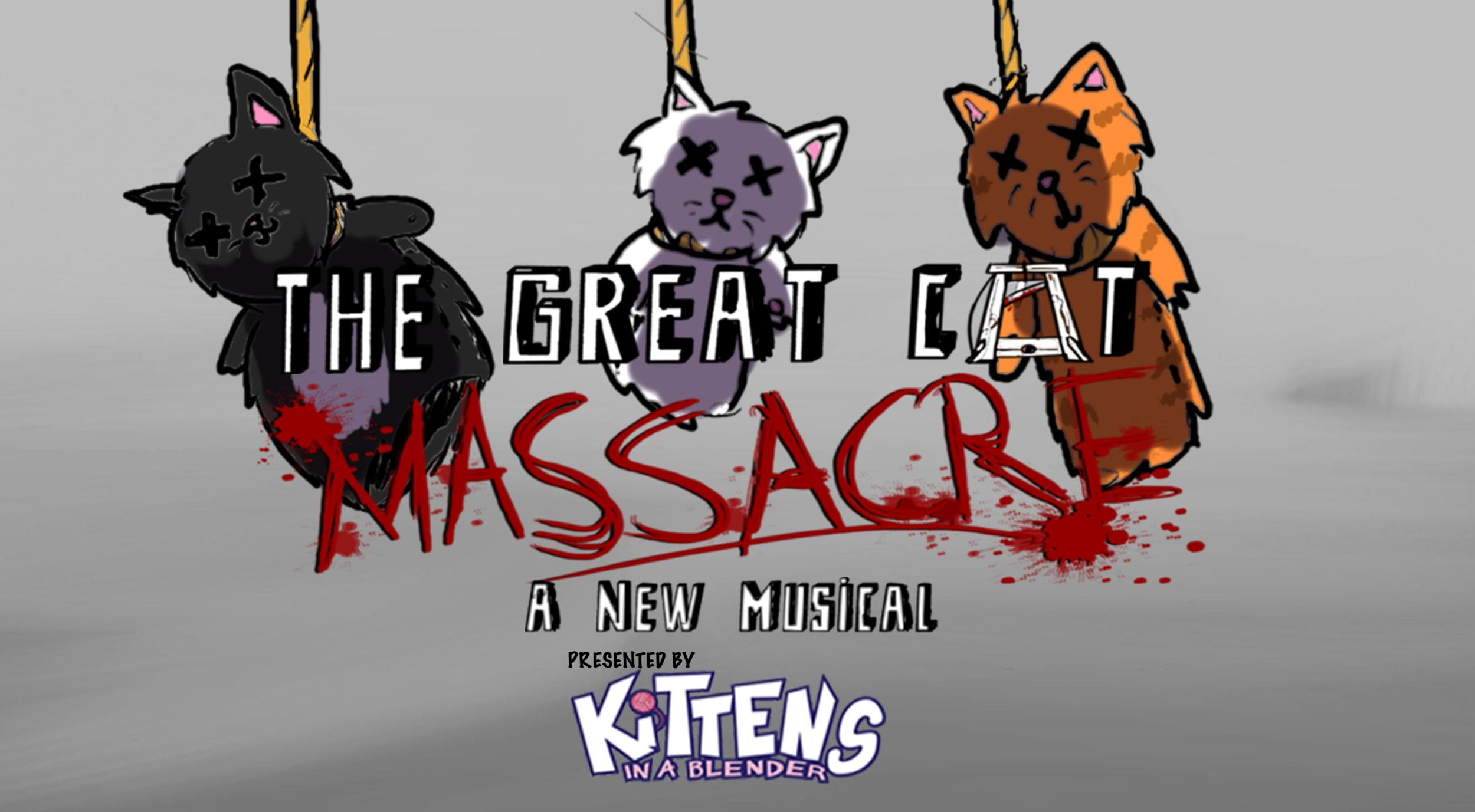CatMassacre square-banner D@3xKIB.png