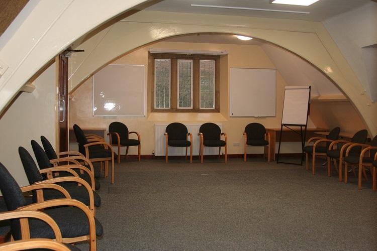 Conf room from door 64.jpg