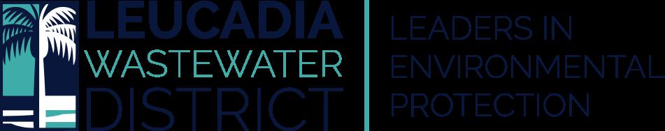 lwd-logo-tagline-trans.png