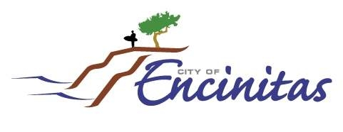 logo_encinitas.jpg