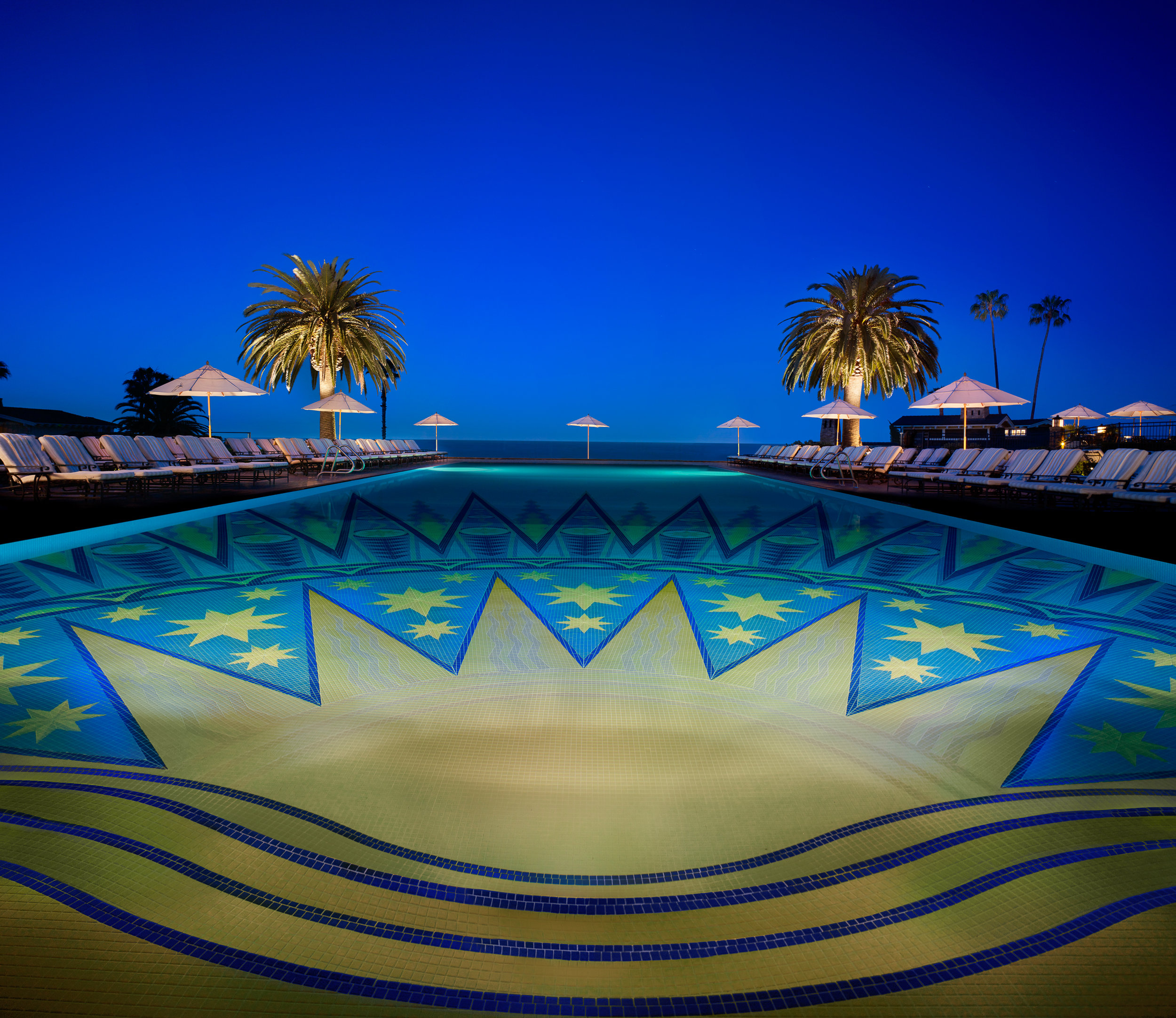 MLB-Architectural-Mosaic Pool-Evening Closeup.jpg