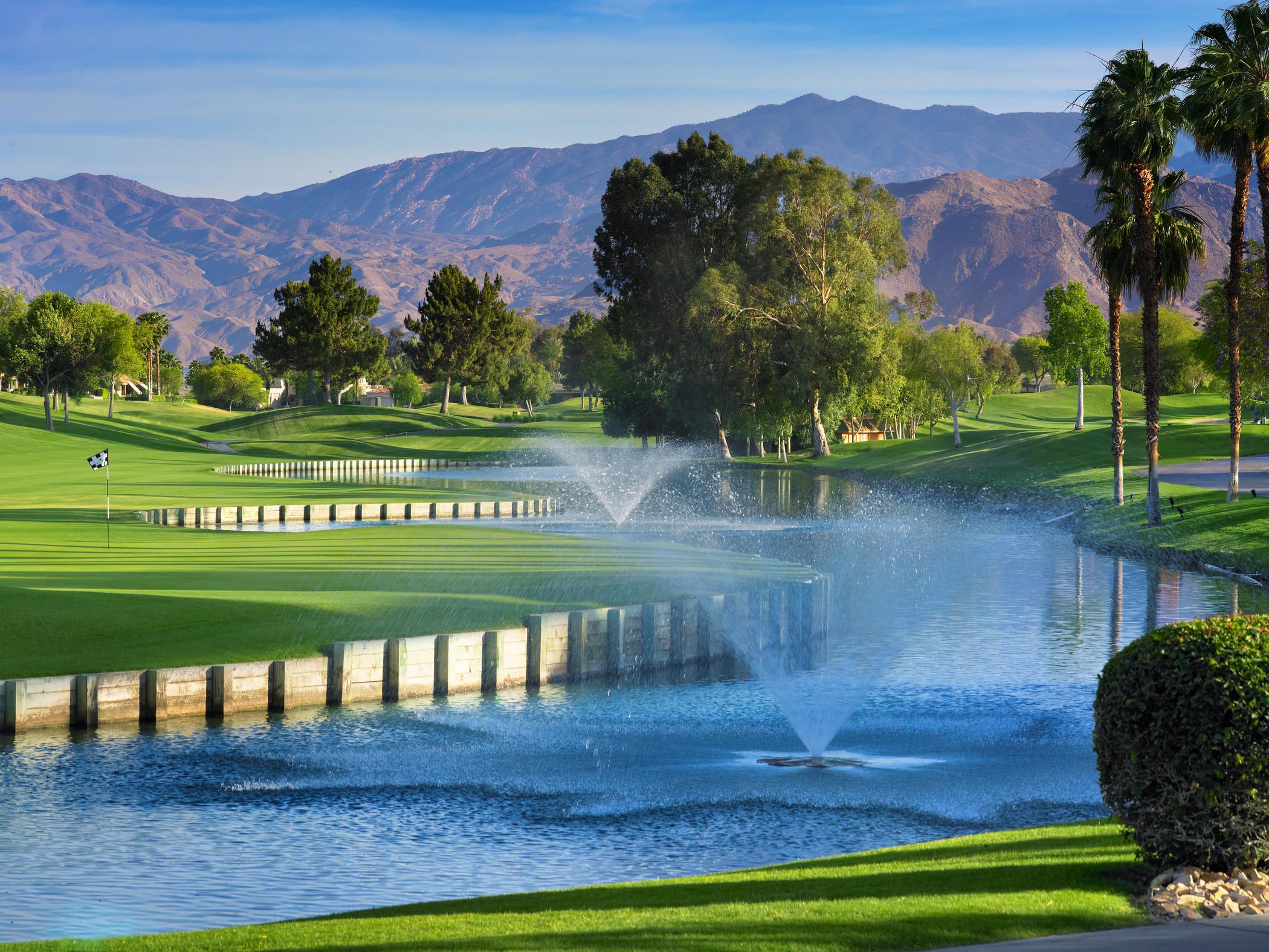 wes1008ag-167839-Golf (1).jpg