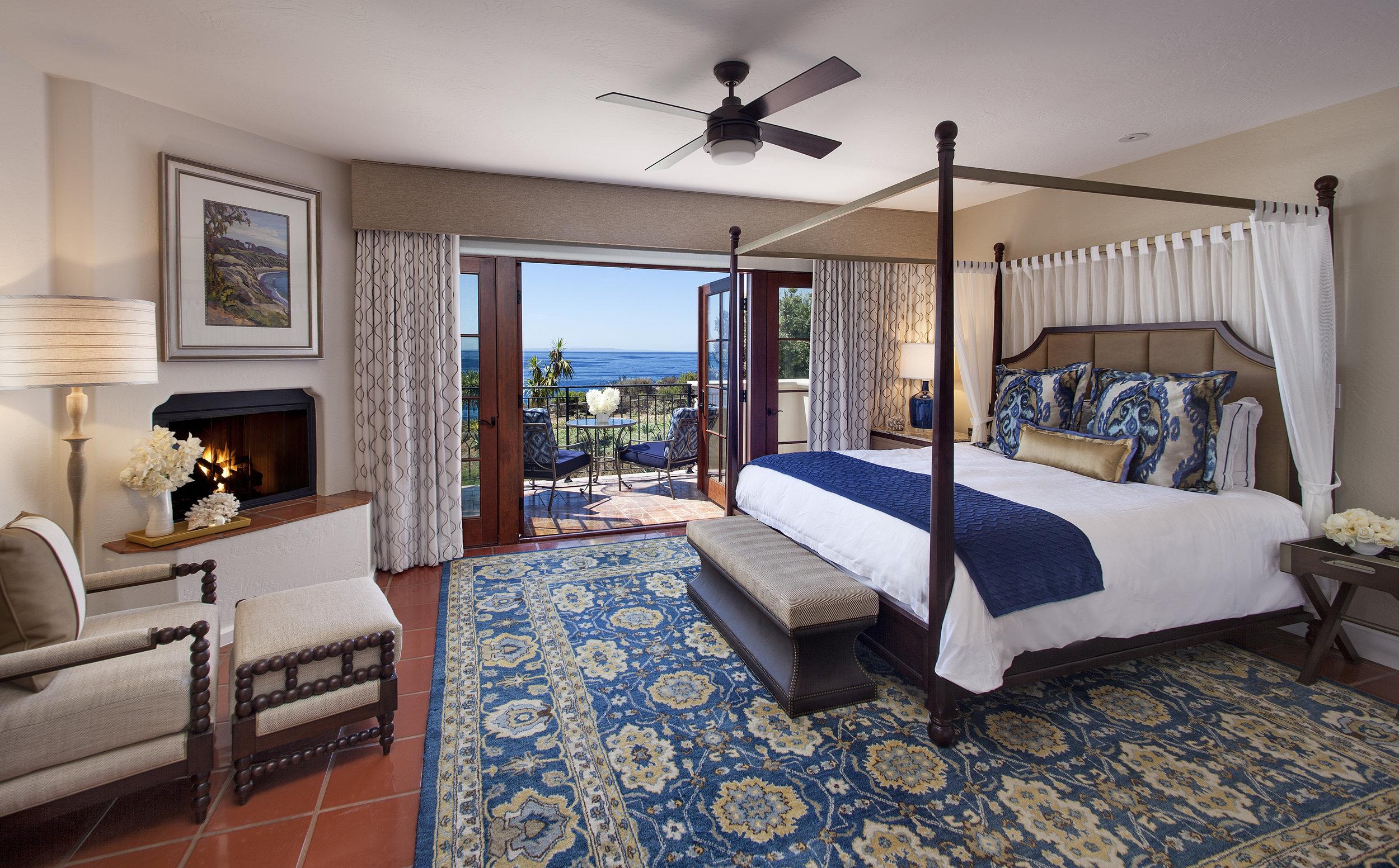 Oceanfront Room - The Ritz-Carlton Bacara, Santa Barbara.jpg