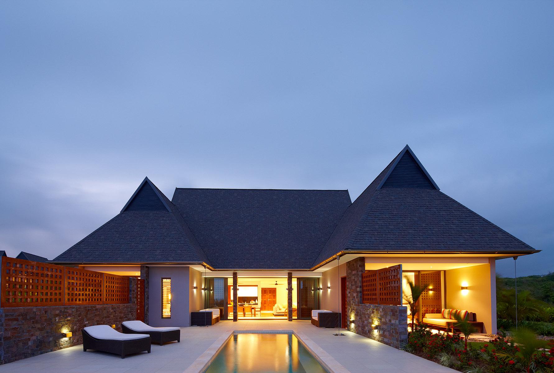 Natadola Suite IC Fiji 2013 107 (2).jpg
