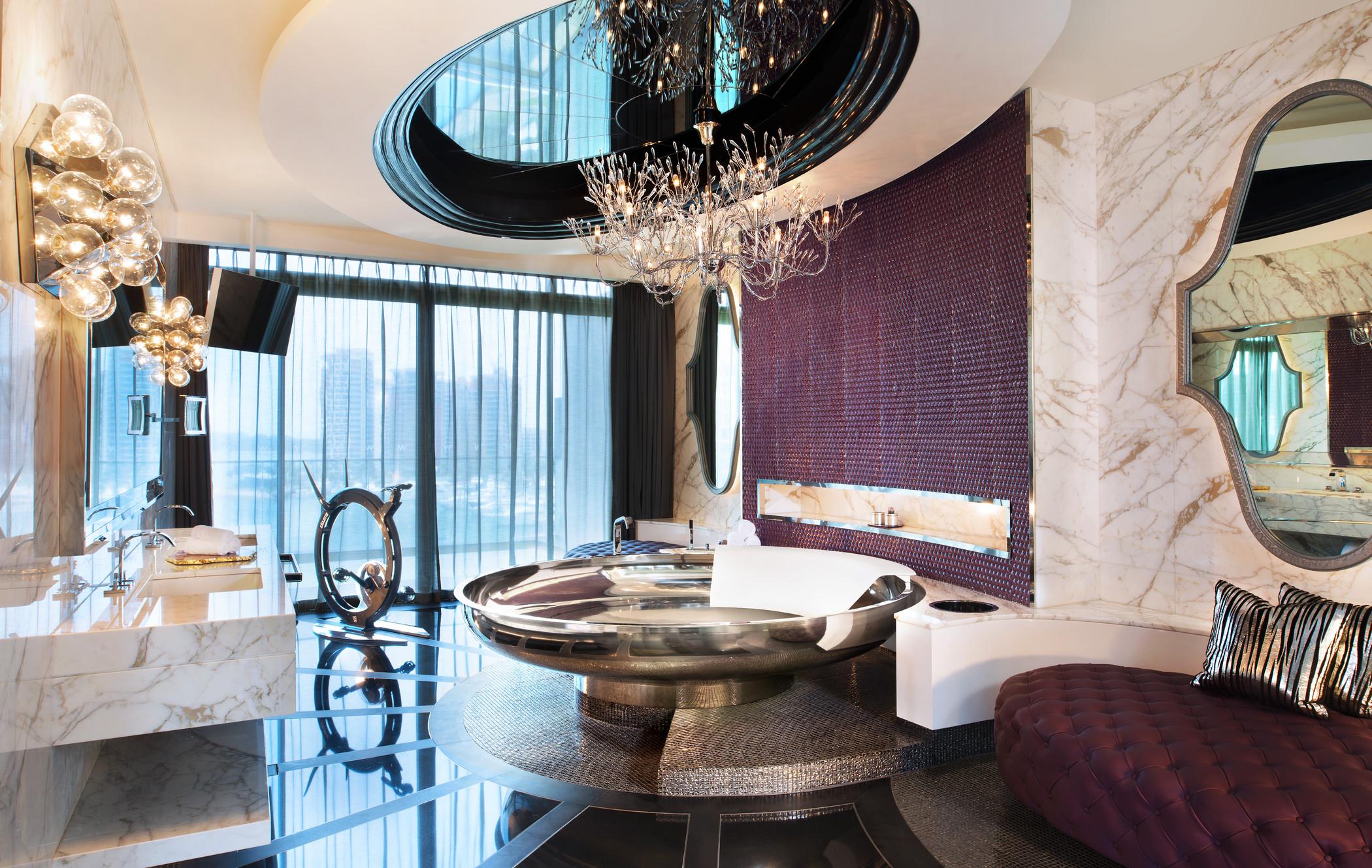 Extreme WOW Suite - Bathroom.jpg