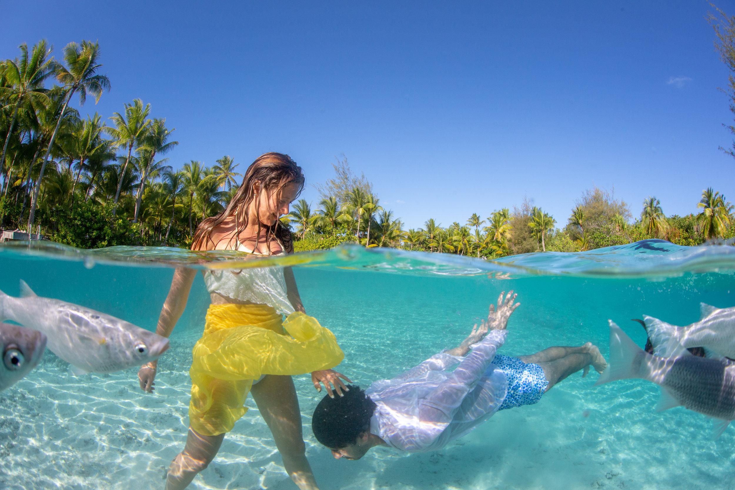 Ilana & Jordan - The St. Regis Bora Bora-44.jpg