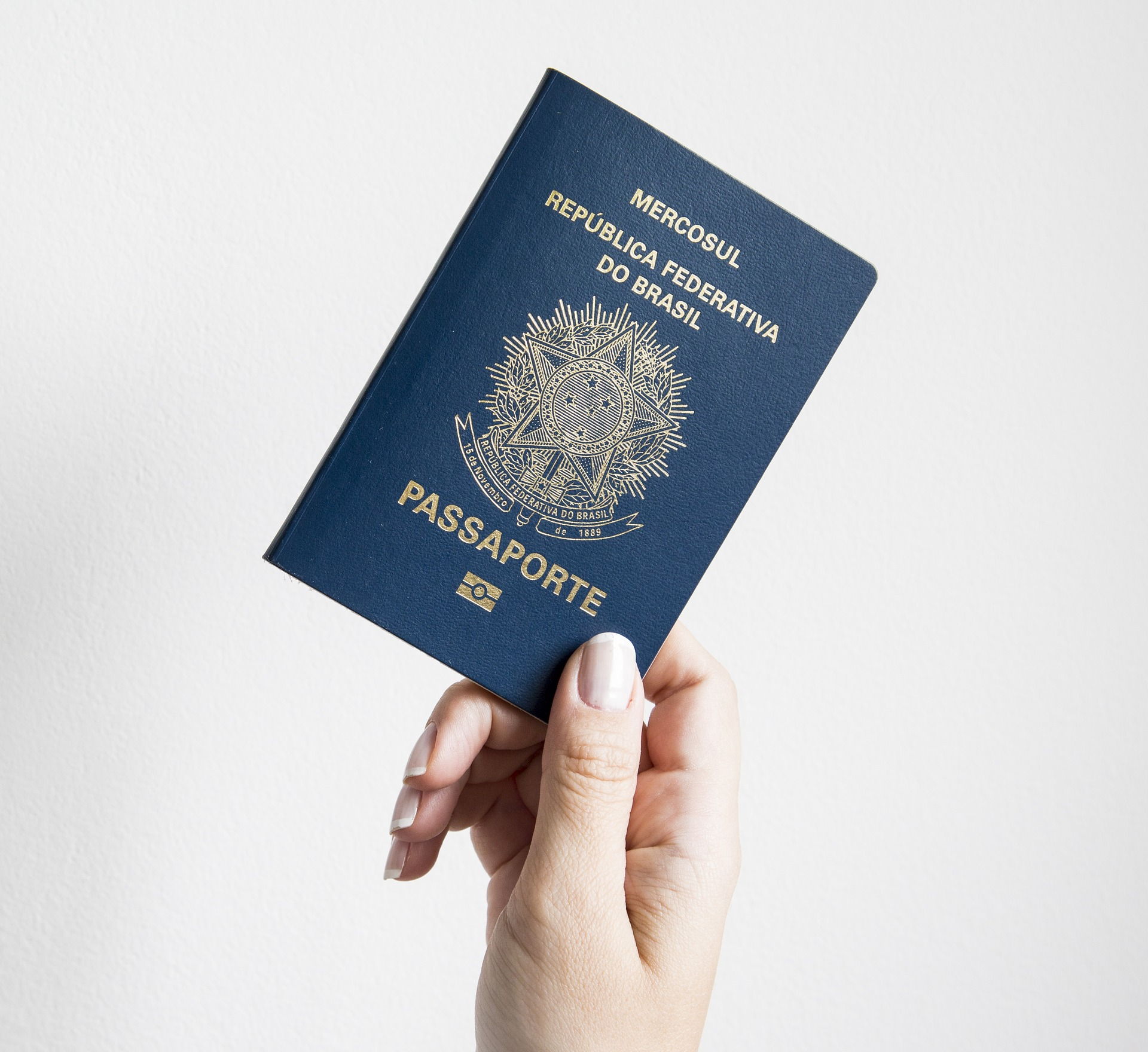 Mobile Passport Will Get You Through Customs and Immigration in Under 60 Seconds -