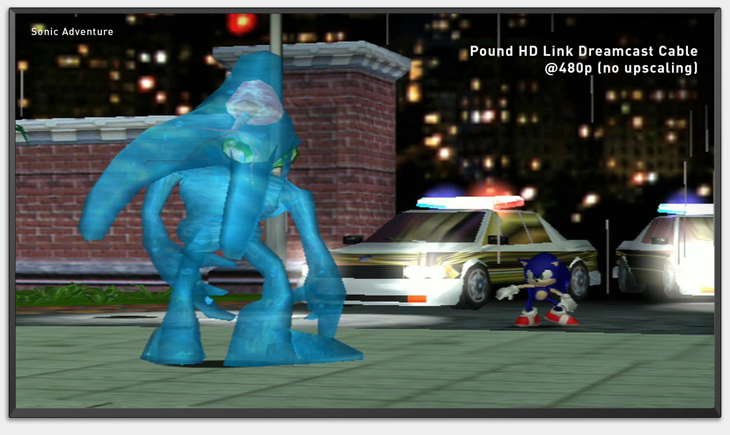 TV_Dreamcast_Pound.png