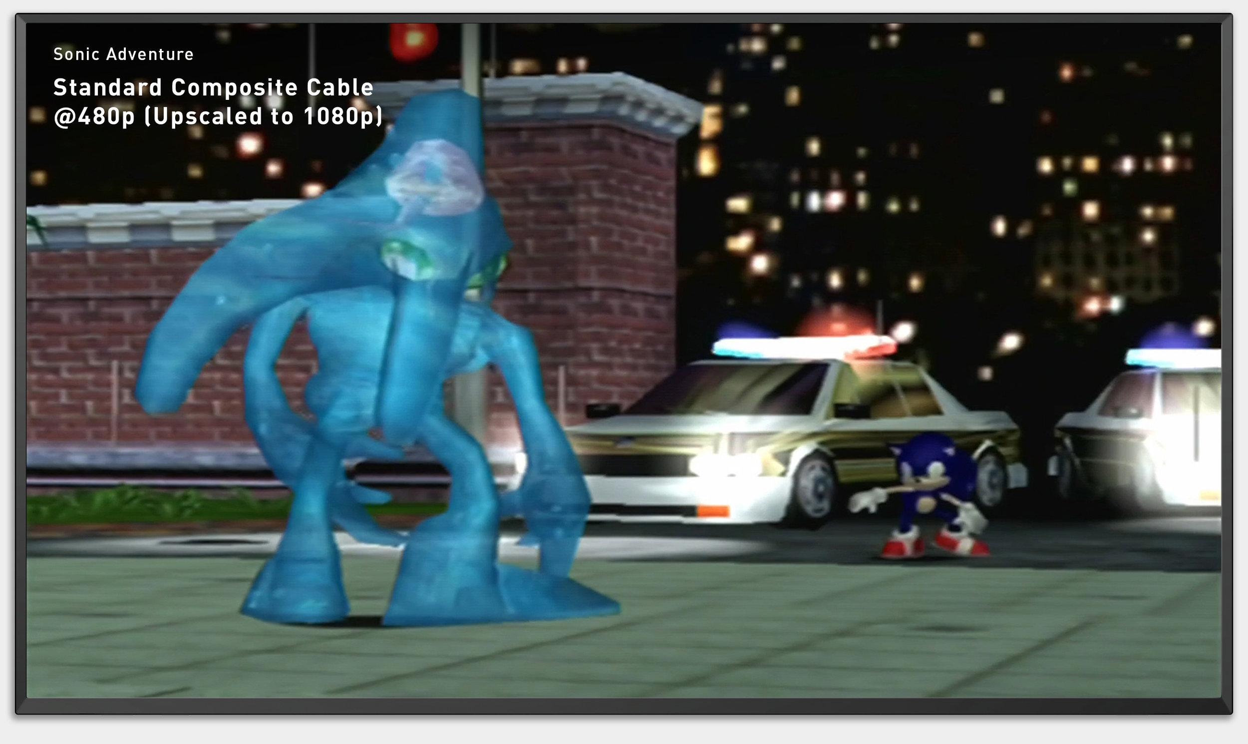 TV_Dreamcast_Standard.png