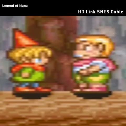01_SNES_Cleaner_HD-Link.jpg