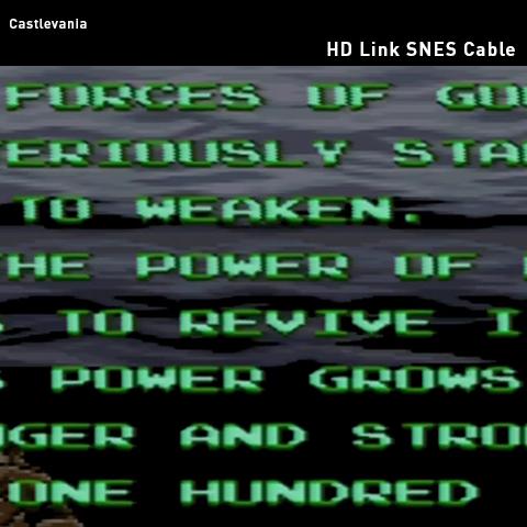 02_SNES_Text_HD-Link.jpg