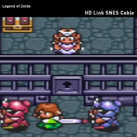 03_SNES_Contrast_HD-Link.jpg