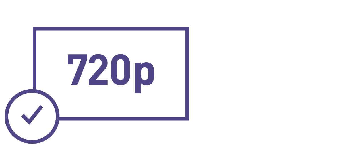 Icon_SNES_720p_wide.png