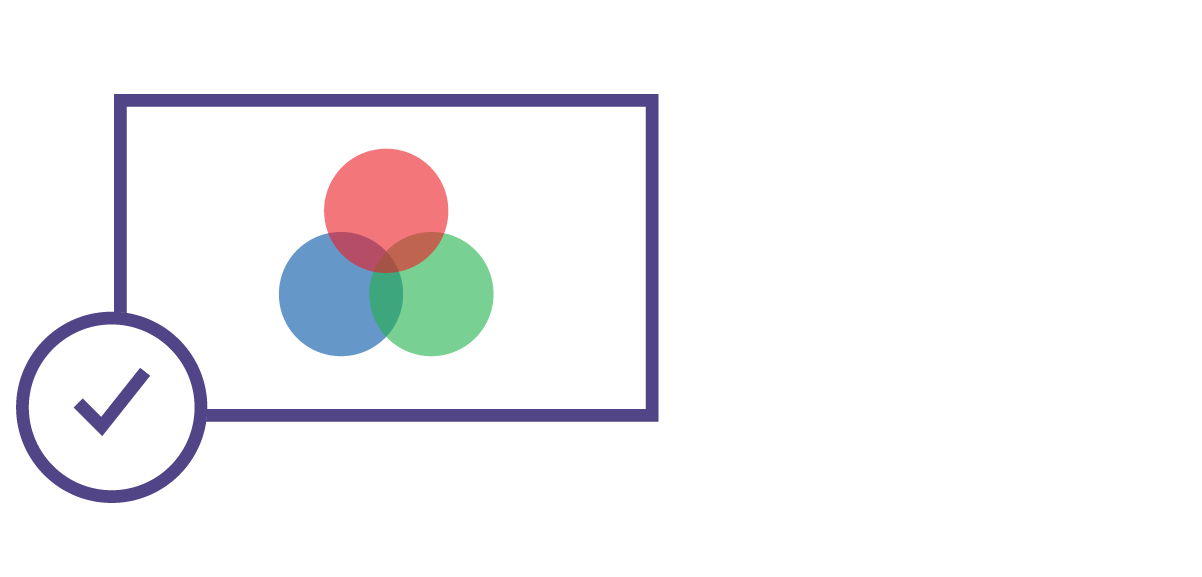 Icon_SNES_RGBVideoQuality_wide.png