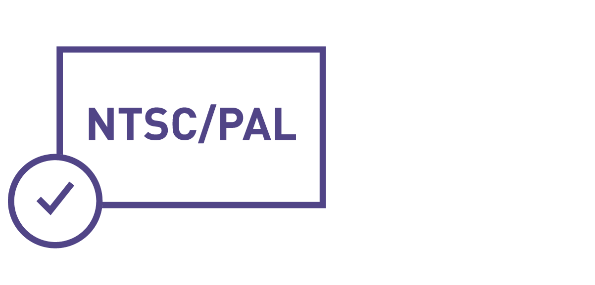 Icon_SNES_NTSCPAL_wide.png