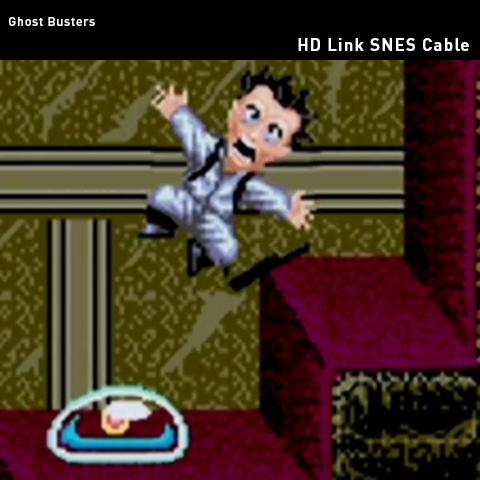 01_Genesis_Contrast_HD-Link.jpg