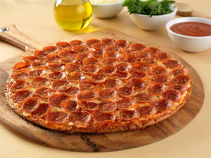 Gluten-Free-Pepperoni-2-005.jpg