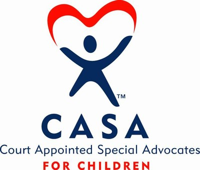 Court-Appointed-Special-Advocates.jpg