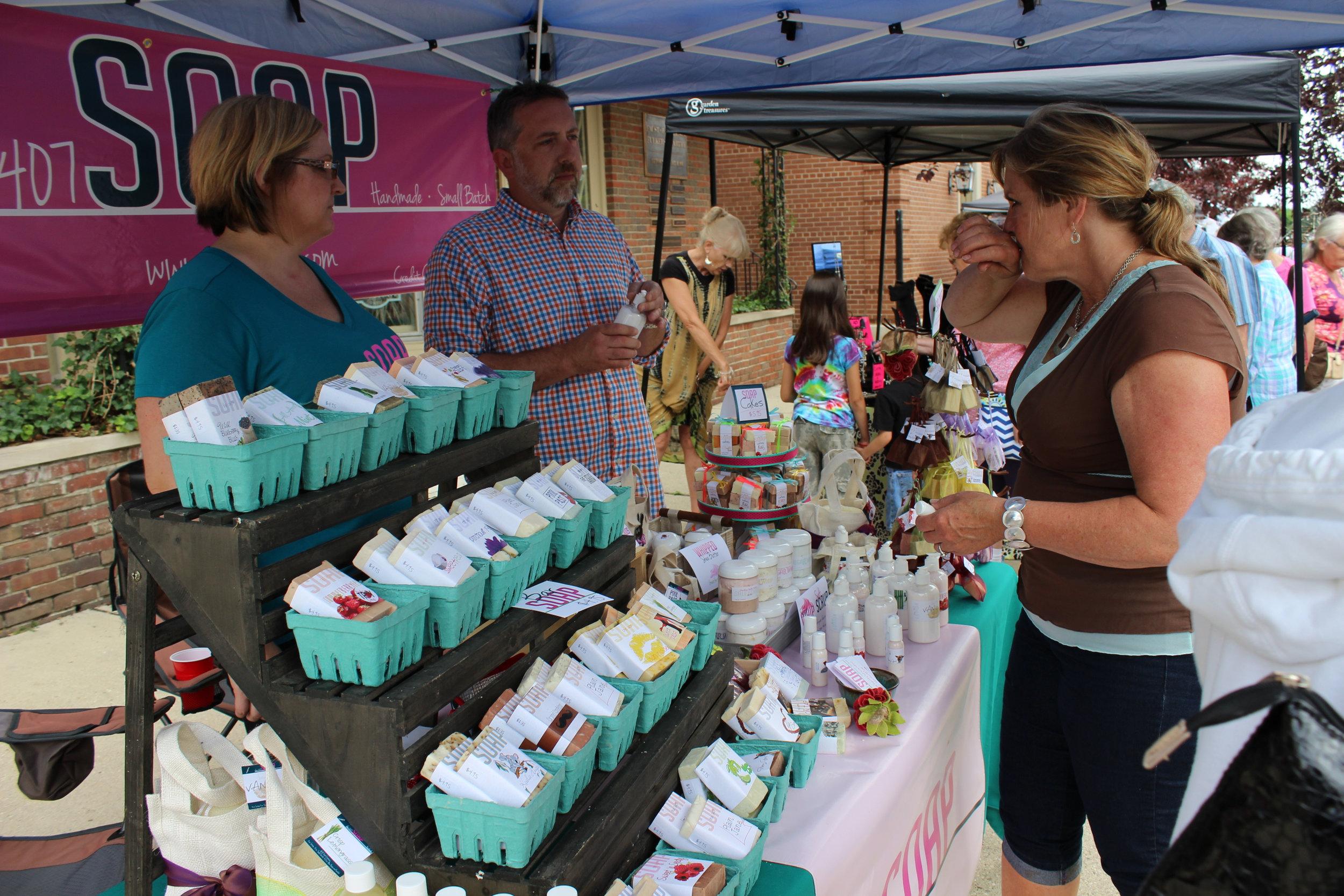 farmers market soaps.jpg