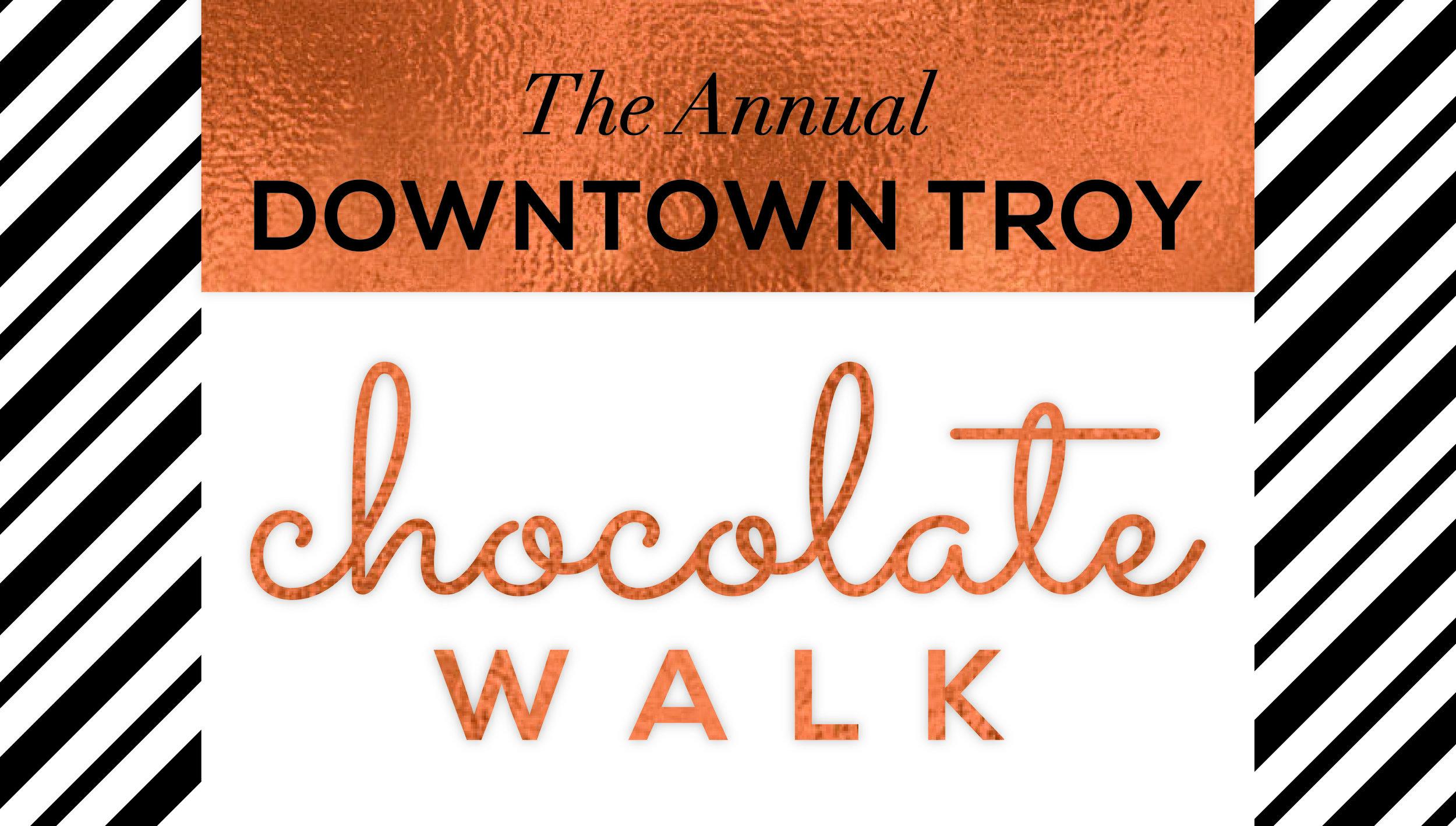 Chocolate Walk banner.jpg
