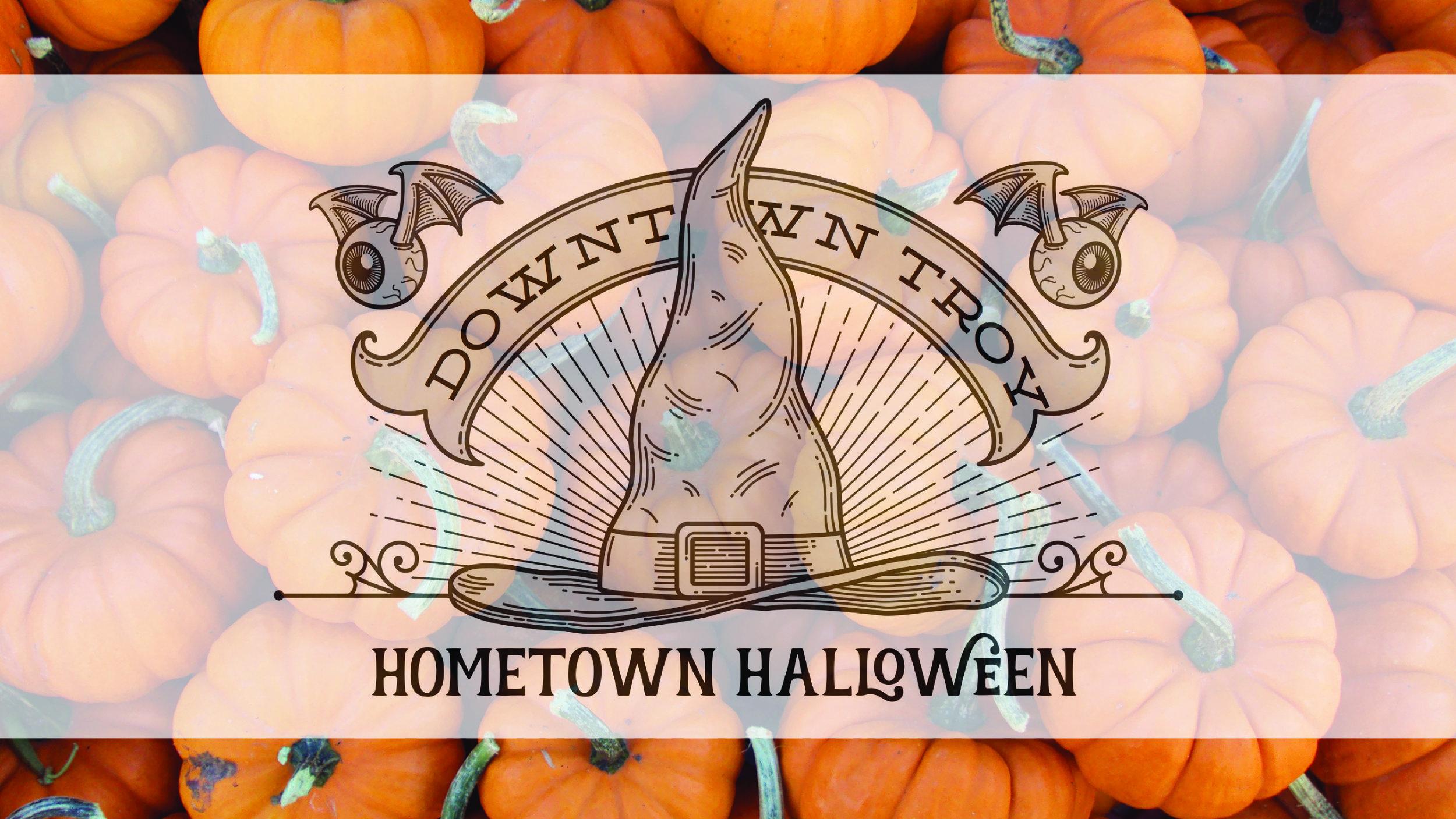 Hometown Halloween Banner.jpg