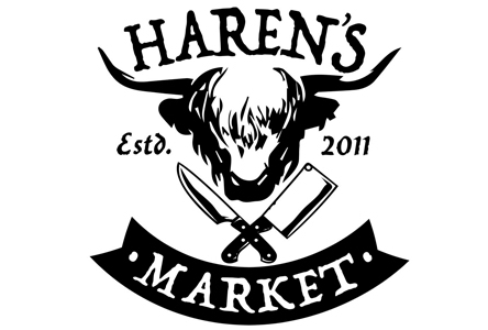 567x305-Harens-Logo1_444x300_acf_cropped_444x300_acf_cropped.jpg