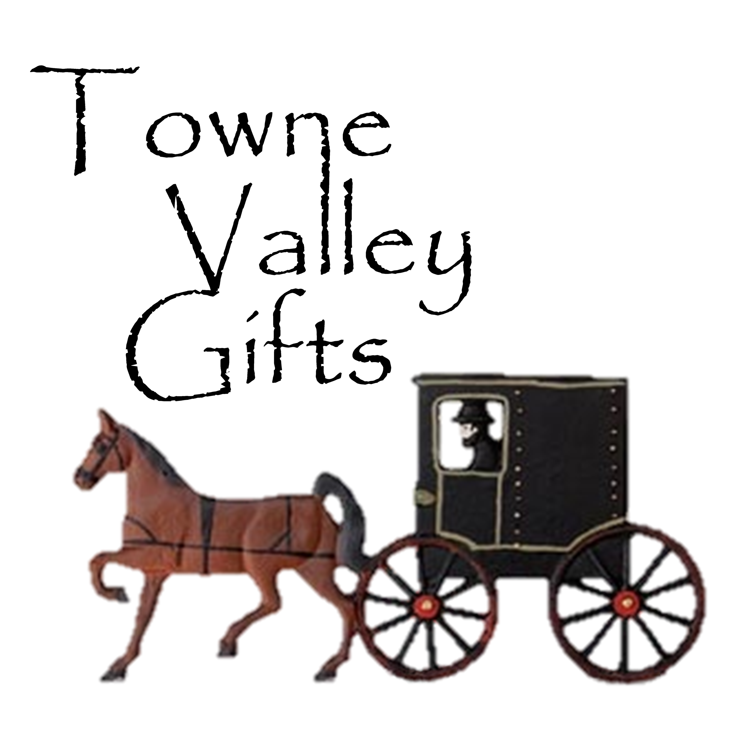 Towne Valley Gifts.png