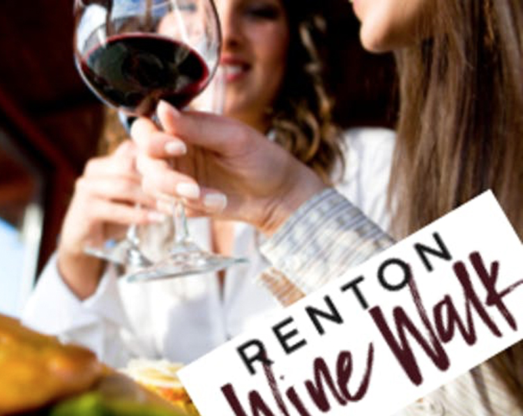 Creative_Lou_Renton_Wine_Walk.jpg