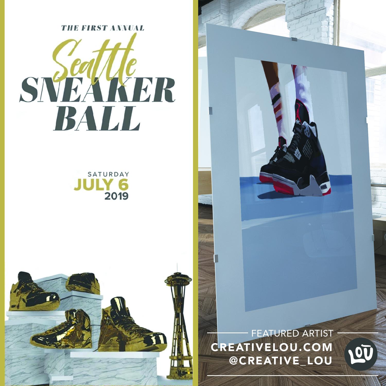 sneaker_ball.jpg