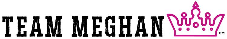 New+Team+Meghan+Logo.png