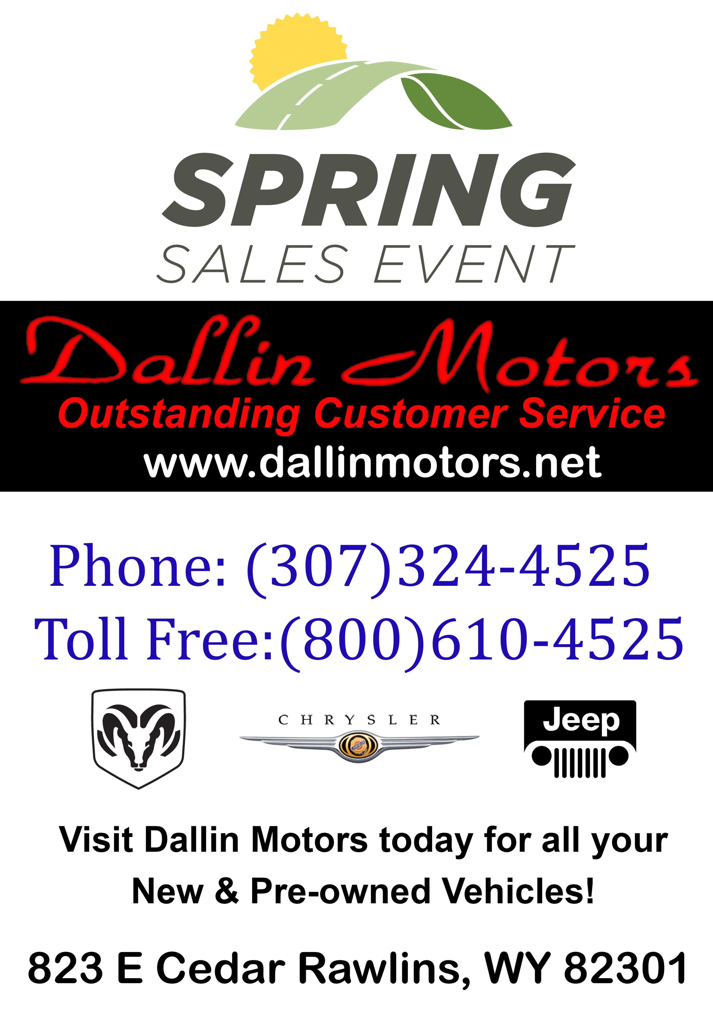 dallin motors welcome to brandit express dallin motors welcome to brandit express