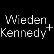 W+K_black1-180x180.jpg