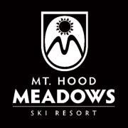 Mt_Hood_Meadows_Black-180x180.jpg