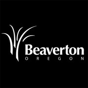 City-of-Beaverton-Logo-180x180.jpg