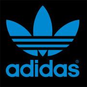 adidas_black-180x180.jpg