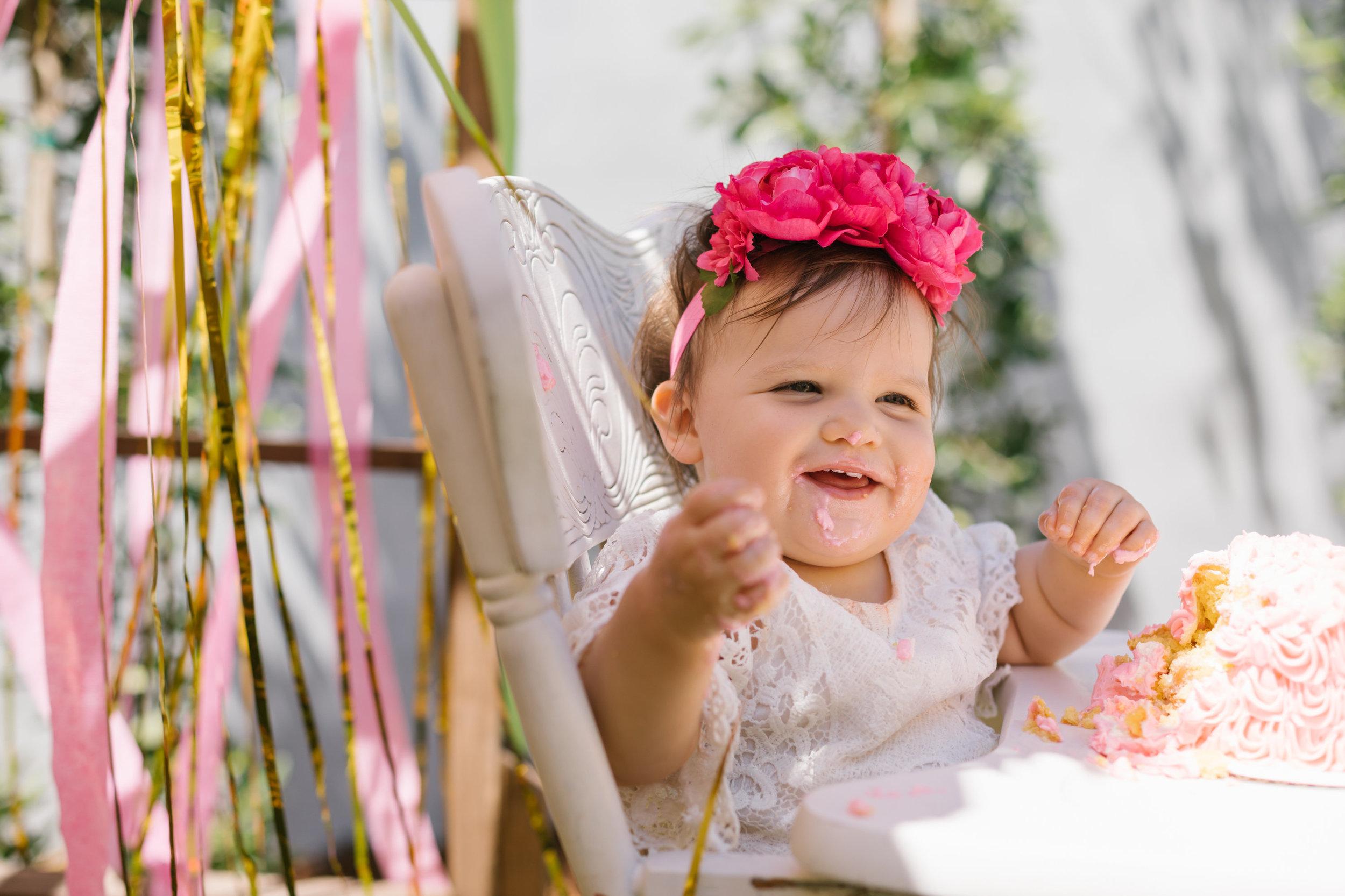 Layla s 1st Birthday Party-Layla 1st Birthday-0240.jpg
