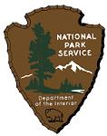 National Park Service Logo.png