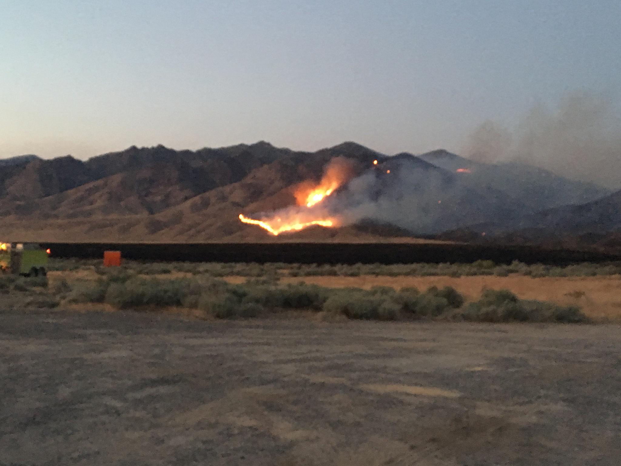 limerick-fire-that-started-july-3-2017-15-miles-northeast-of-lovelock-nevada_35785507395_o