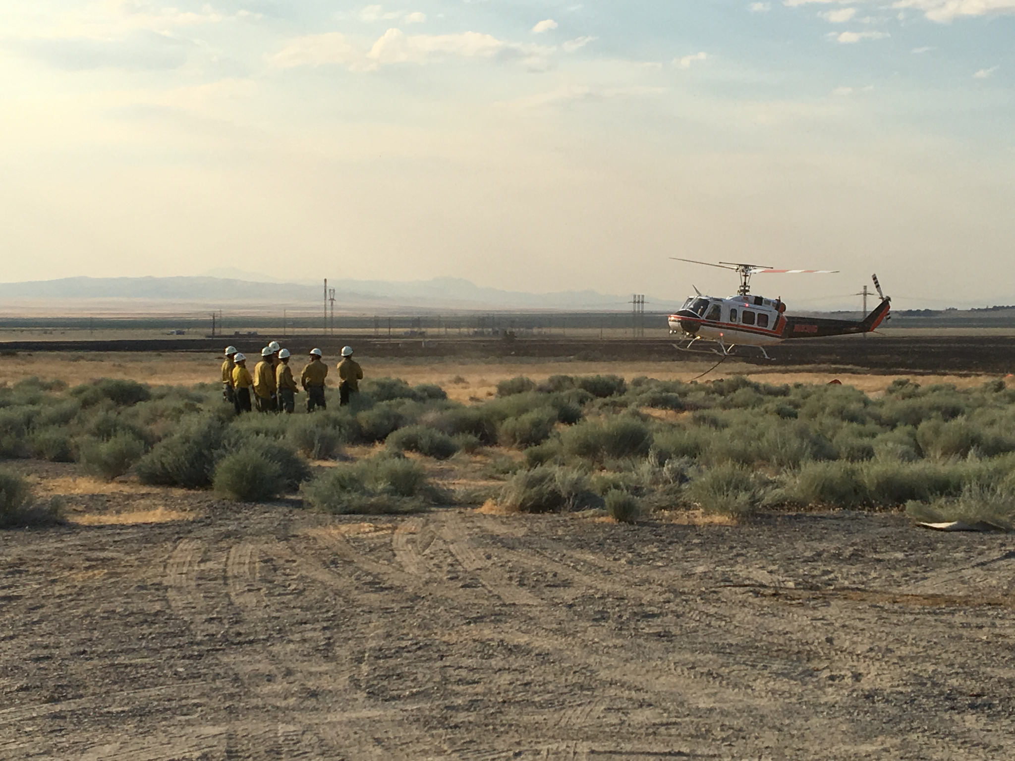 limerick-fire-that-started-july-3-2017-15-miles-northeast-of-lovelock-nevada_35785390045_o