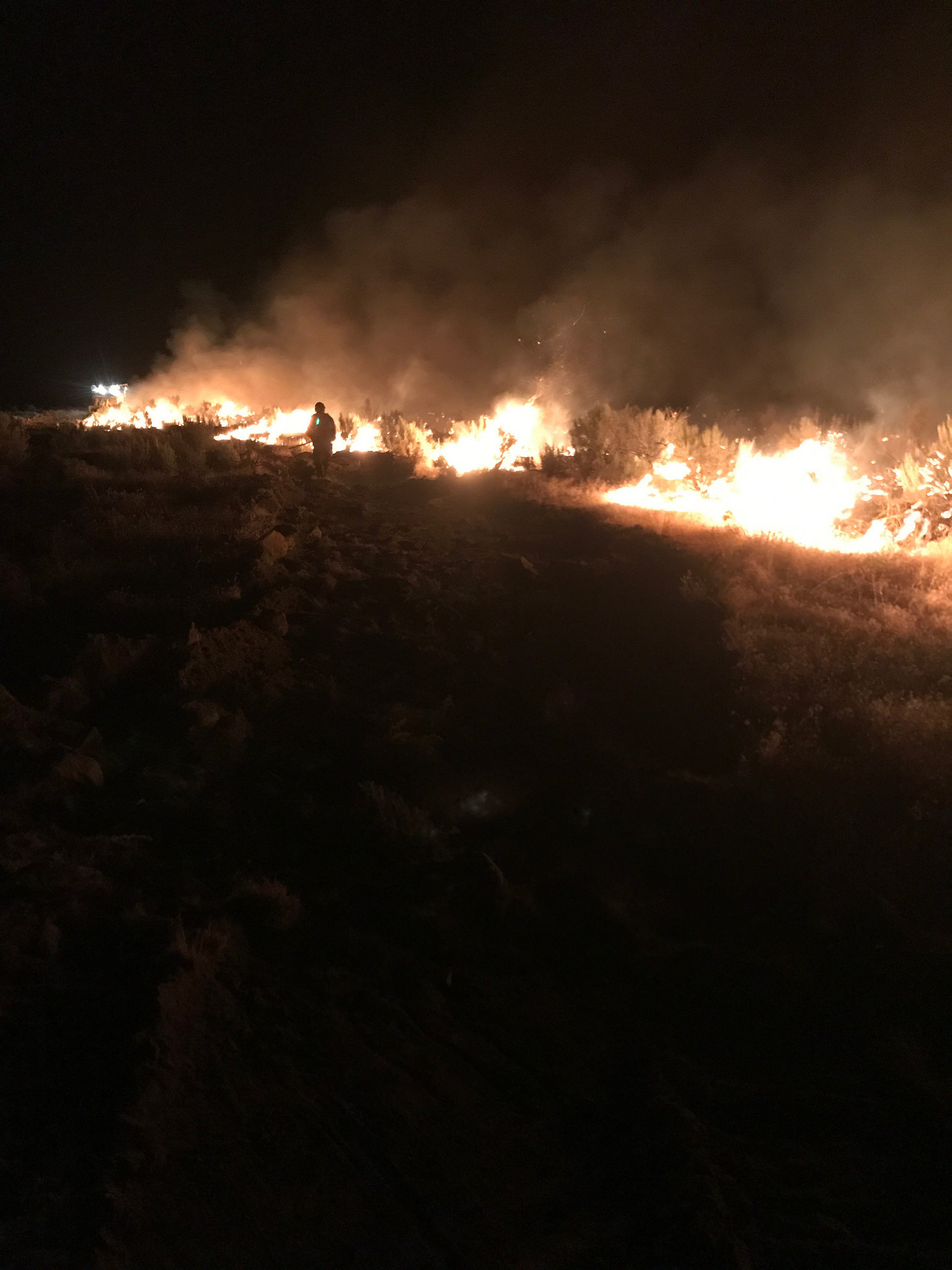 limerick-fire-that-started-july-3-2017-15-miles-northeast-of-lovelock-nevada_35744723886_o