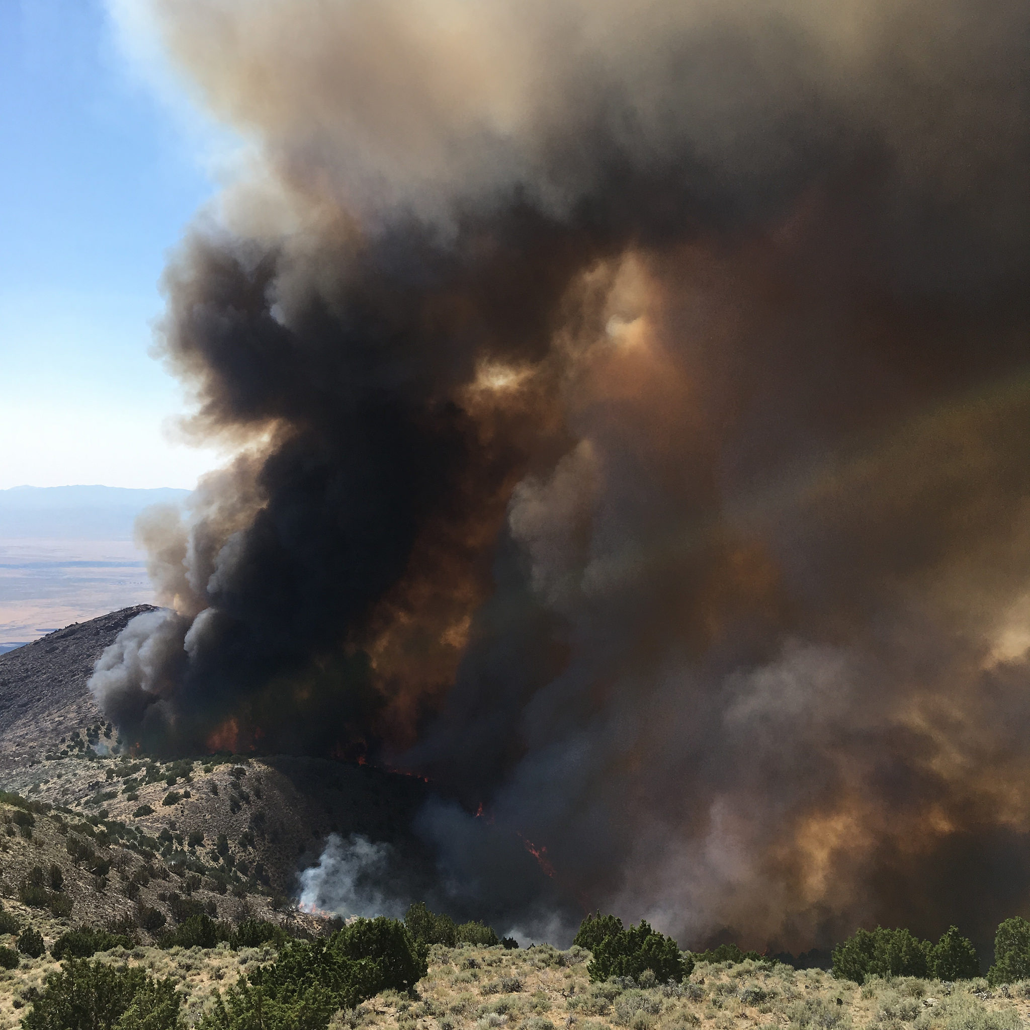 limerick-fire-that-started-july-3-2017-15-miles-northeast-of-lovelock-nevada_35653622051_o