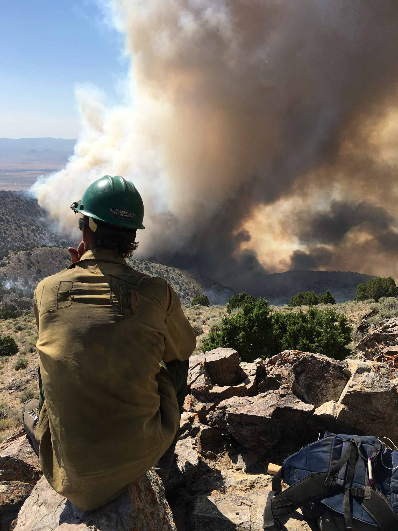 limerick-fire-that-started-july-3-2017-15-miles-northeast-of-lovelock-nevada_35653578251_o