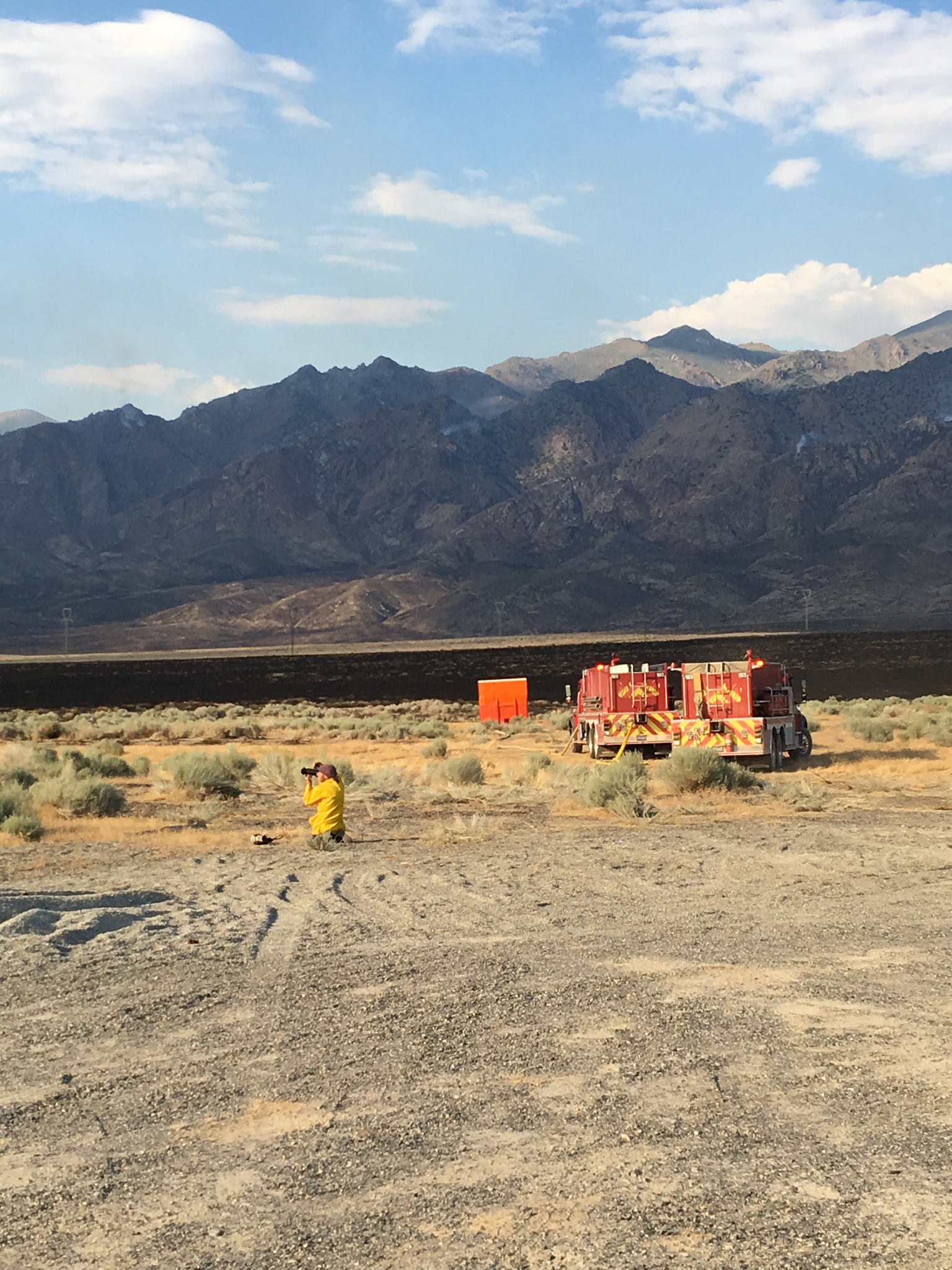 limerick-fire-that-started-july-3-2017-15-miles-northeast-of-lovelock-nevada_35653458701_o