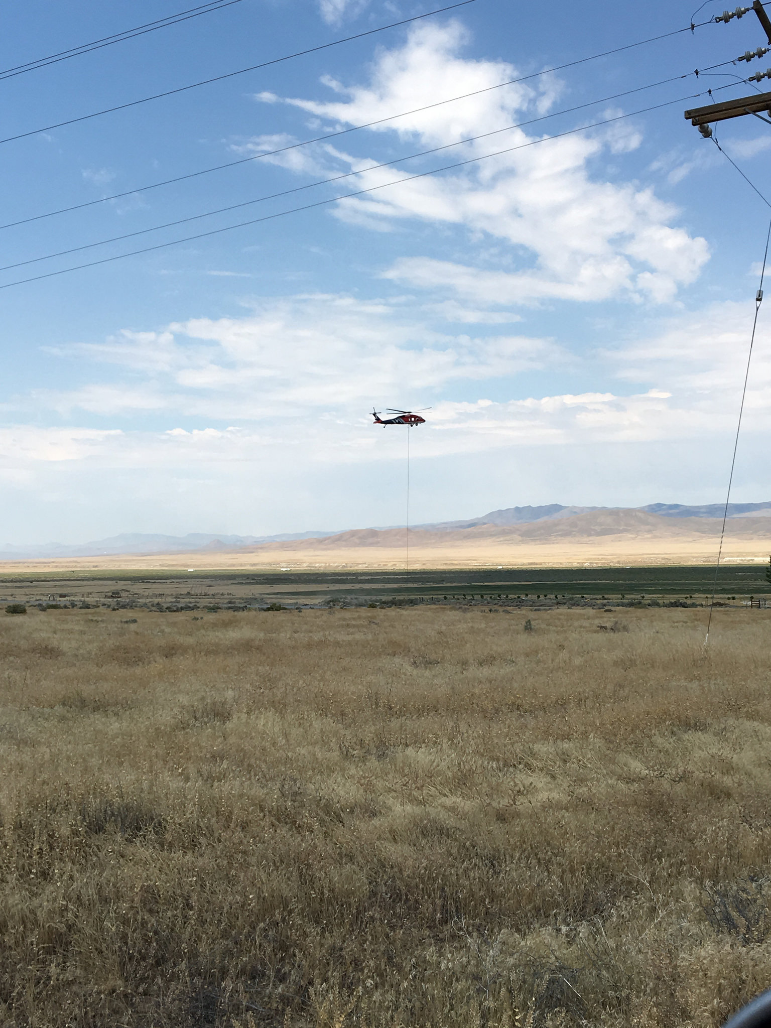 limerick-fire-that-started-july-3-2017-15-miles-northeast-of-lovelock-nevada_35653381021_o