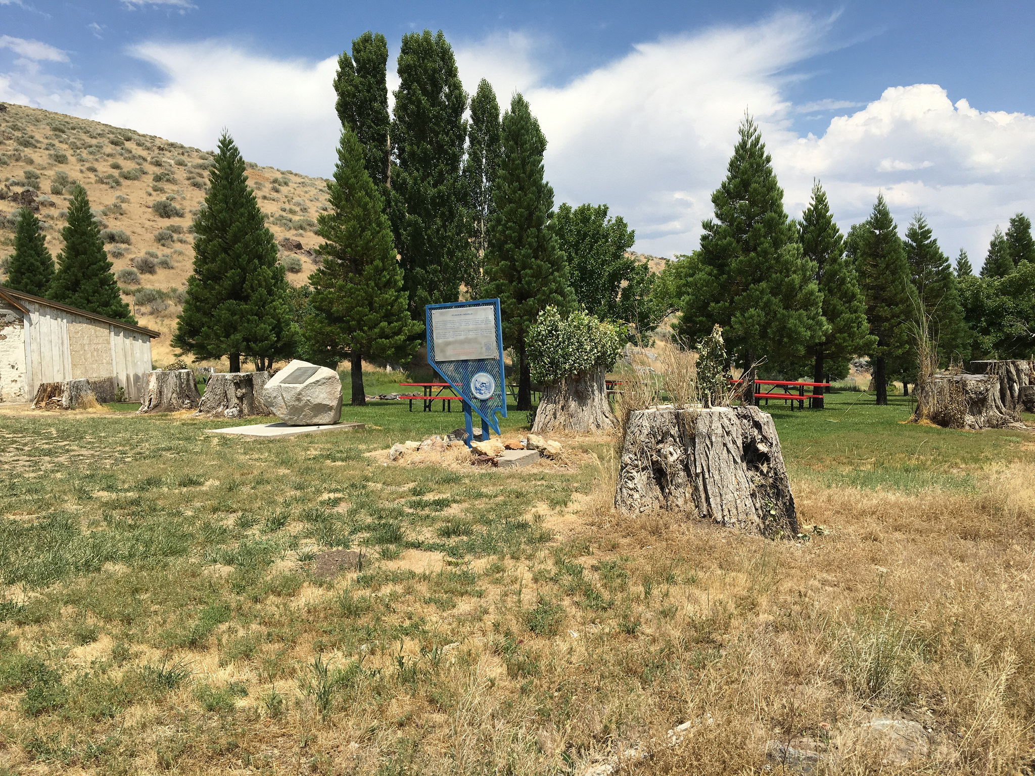 limerick-fire-that-started-july-3-2017-15-miles-northeast-of-lovelock-nevada_35653355901_o