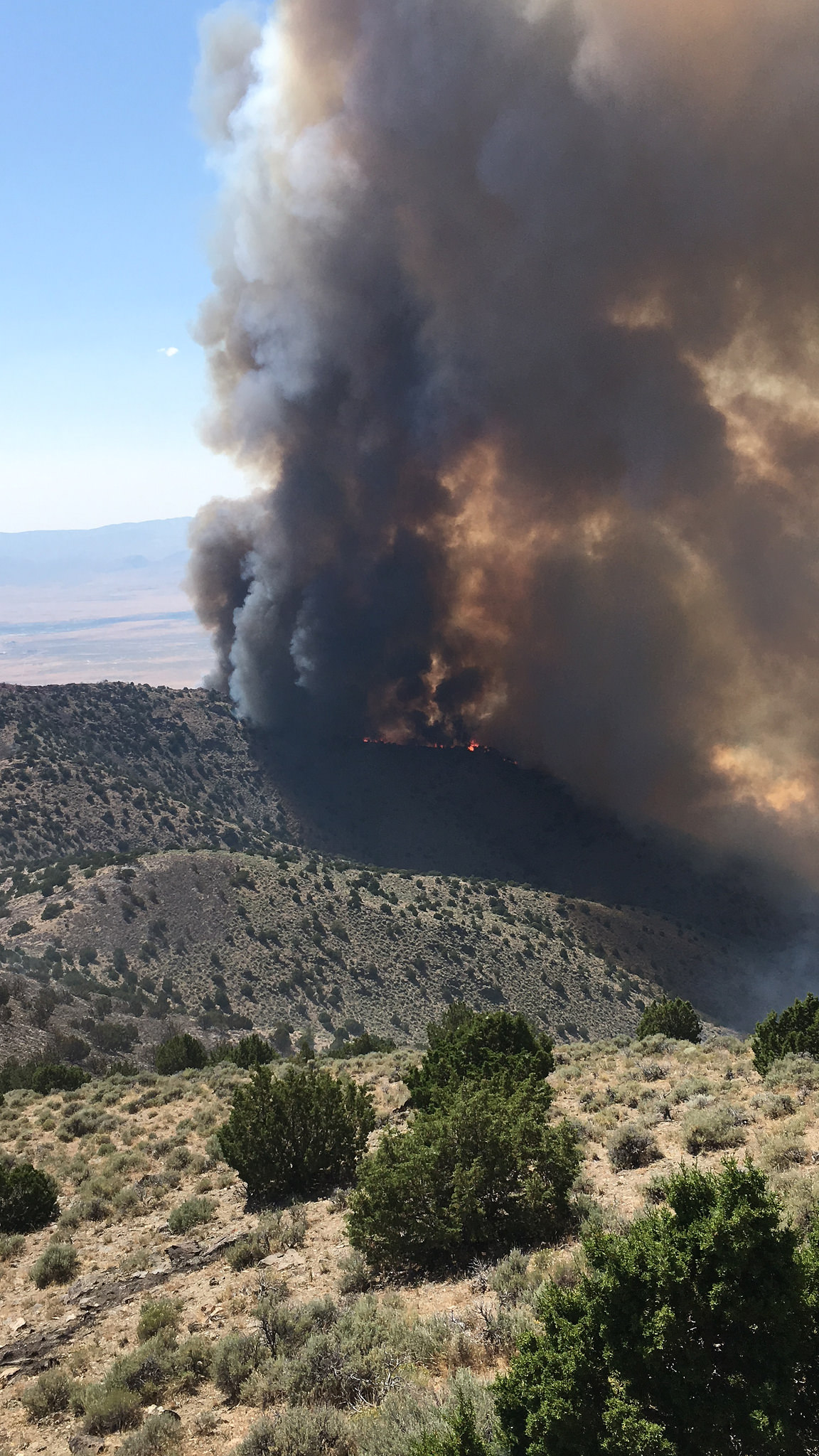 limerick-fire-that-started-july-3-2017-15-miles-northeast-of-lovelock-nevada_35616004382_o