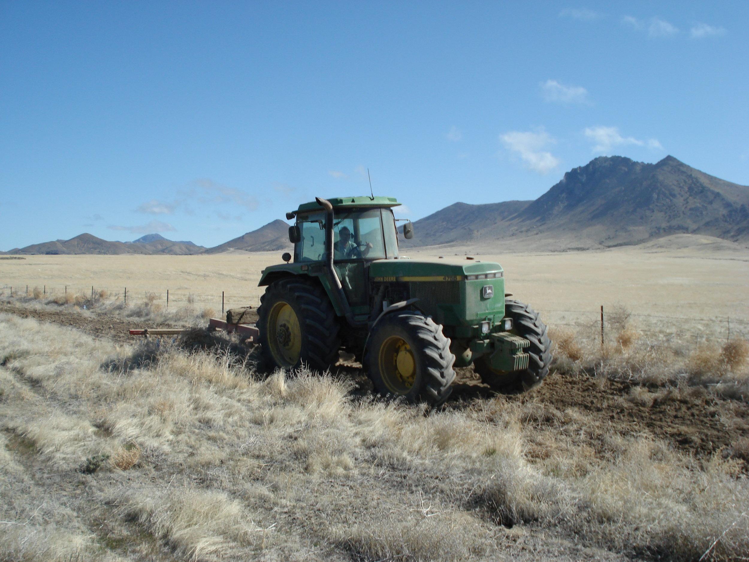 disc-plow-tractor.JPG