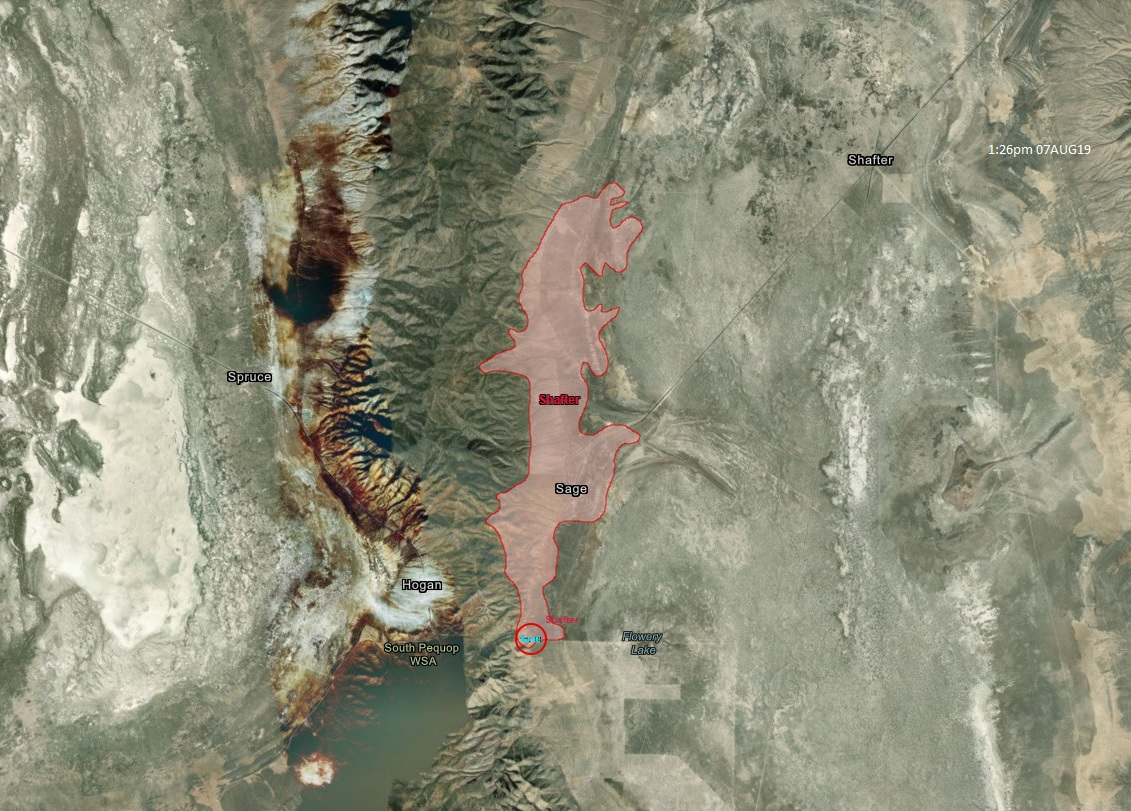 shafter-fire-imagery-map-080720191327.jpg