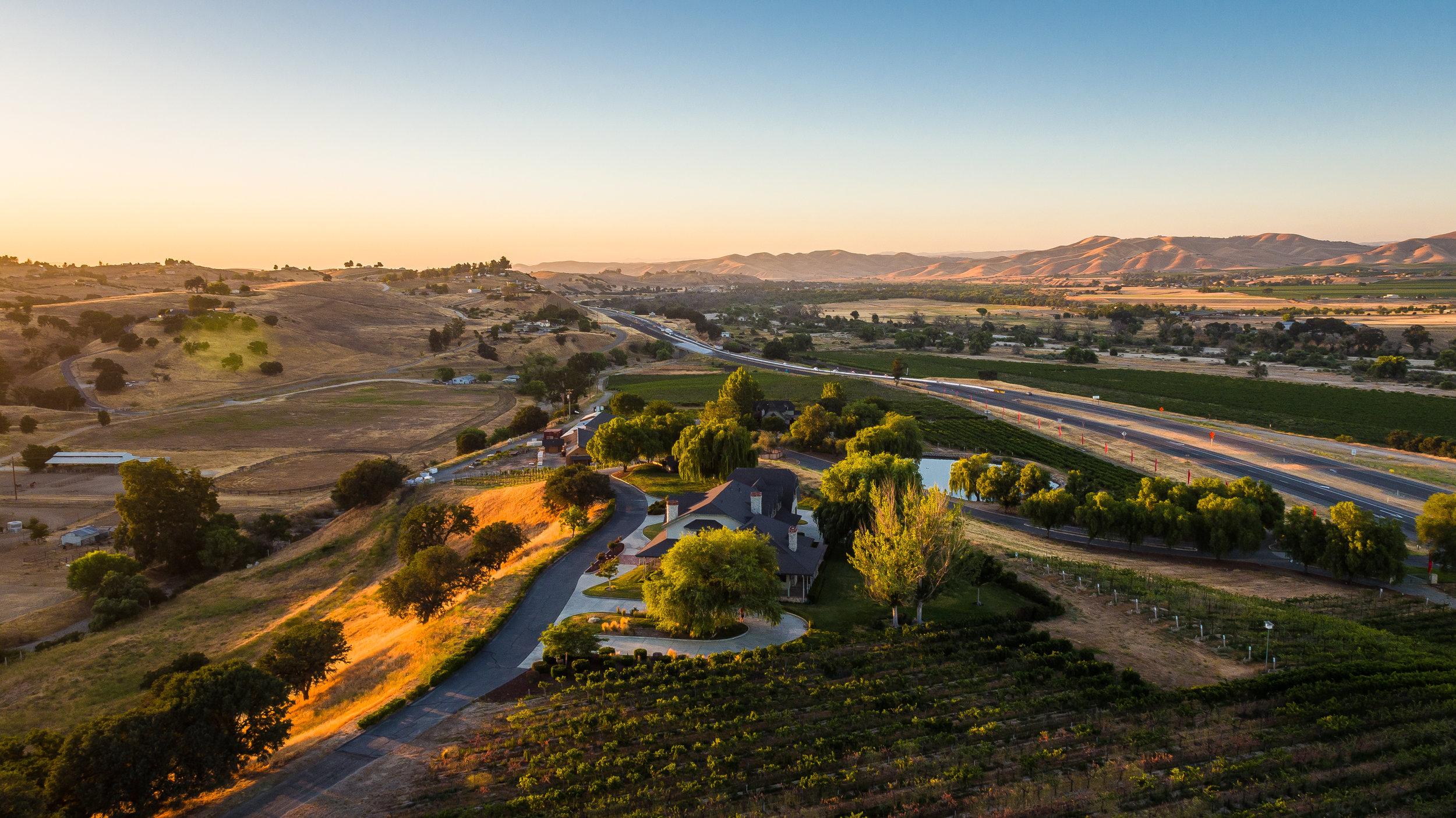 San Marcos Winery-1.jpg