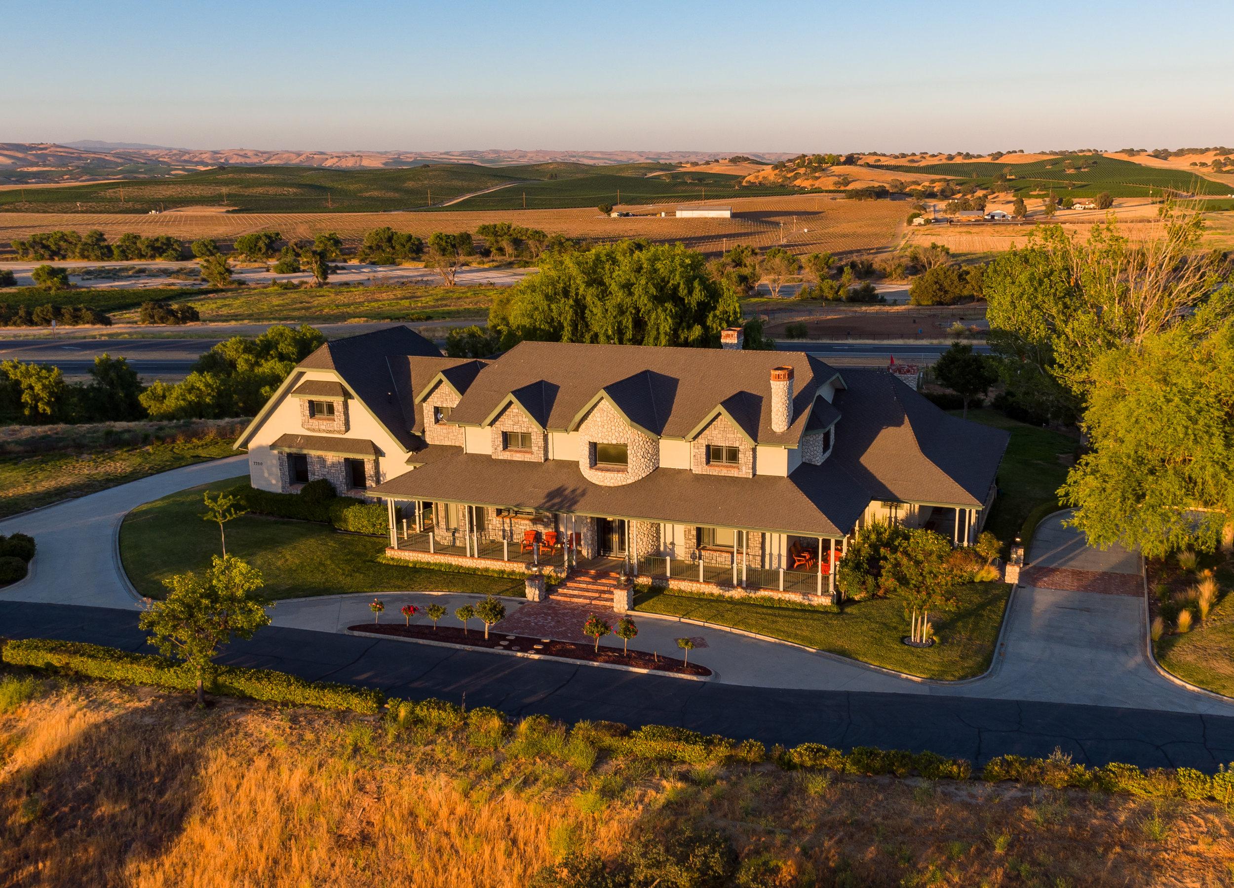 San Marcos Winery-20.jpg